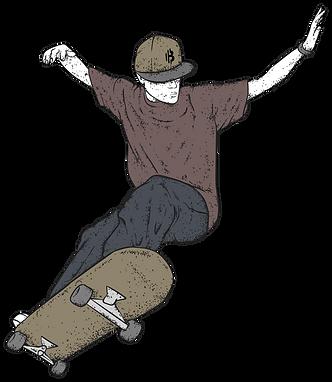 Skater_gray_recortado.png