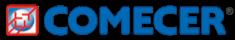 Comecer Logo.png