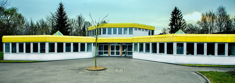 Bürogebäude_almedis_vent-medis_2019_IMG_