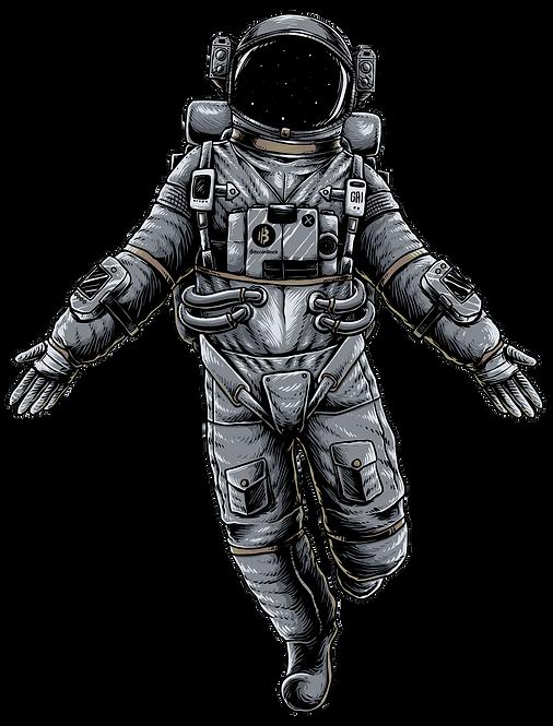 astronauta_recortado_gray.png
