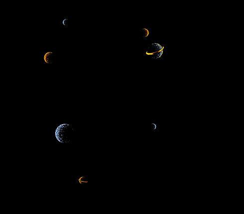 astronauta_fondo.jpg