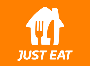 Just_Eat_Nuevo_Logo_2020.png