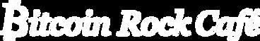 Vector loogo - variante autorizada 2.png