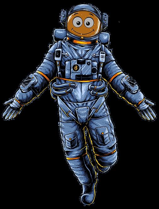astronauta_recortado_color.png