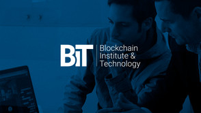 New partnership between the Blockchain Institute & Technology and Bitcoin Rock Café