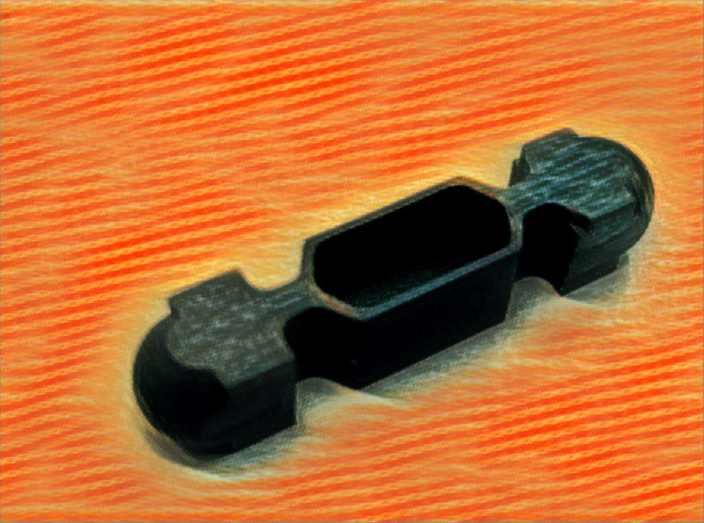 Techne-Box