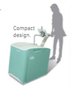 Comecer_Compact Design.png