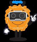 toshy_virtual.png