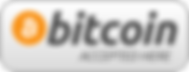 Bitcoin_accepted_here_printable.png