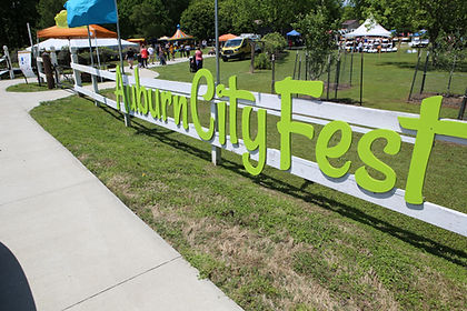 WILD5710 Auburn Cityfest sign.JPG
