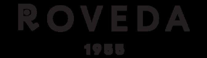 Roveda-logo-6-inv-x2.png
