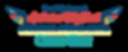 ACF19_logo_no_kite_WEB_trans_bkgrnd.png