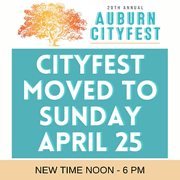 30 Days of CityFest.png