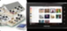 multiroom audio video