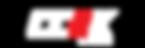 CC2k 2019 Logo-06.png
