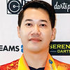 ST5_OPEN_BEST 16_Clarence Chan-01.jpg