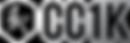 CC1K Logo 2017.png