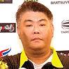 ST2_Best 16_Bernard Choong-01.jpg