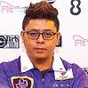 ST2_Best 16_Jelly Khoo-01.jpg