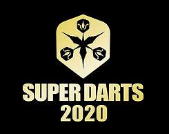 SUPER DARTS 2020.jpg
