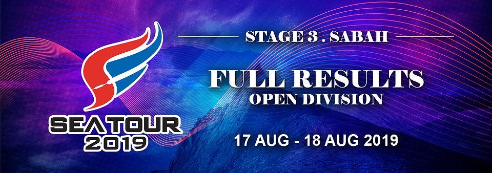 Website Top_Stage Ranking Open.jpg