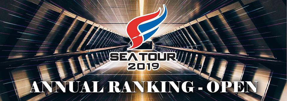 Website Top_Annual Ranking Open.jpg