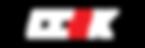 CC2k 2019 Logo-02.png