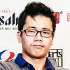 Lim Yong Heng_edited.jpg