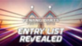 Entry-List-Revealed-Website-Top-New.jpg
