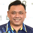 Joint 9th_Harith Lim-01.jpg