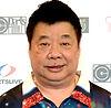 1st_Paul Lim-01.jpg