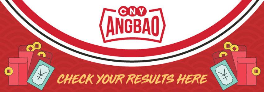 CNY-Results-2.jpg