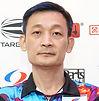 ST4_Yong Thanawat.jpg