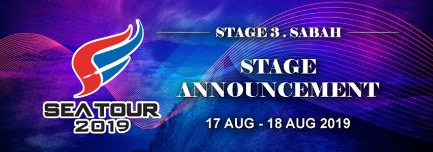 Stage-Announcement-Website-Top.jpg