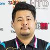 Melvin Zheng_ST3.jpg