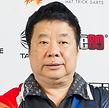 Paul Lim_ST3.jpg