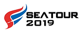 Seatour Stage 1 Scoresheet Logo-01_Trans