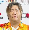Bernard Choong_ST3.jpg