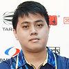 ST4_Pau Jin Kuang.jpg