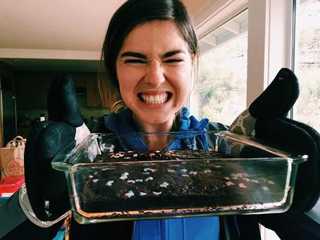 2 Gluten Free Cake Mix Recipe Hacks