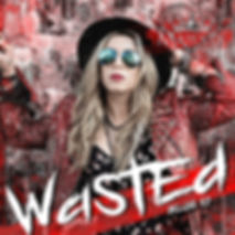 Wasted Cover Deluxe1.jpg