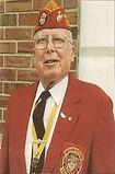 PDD William R Reichstein.JPG