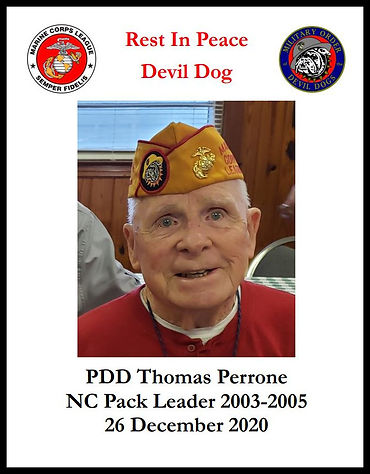RIP Tom Perrone.JPG