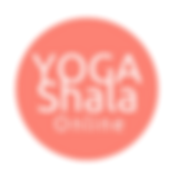 Yogashala online.png