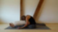 Yin Yoga.png