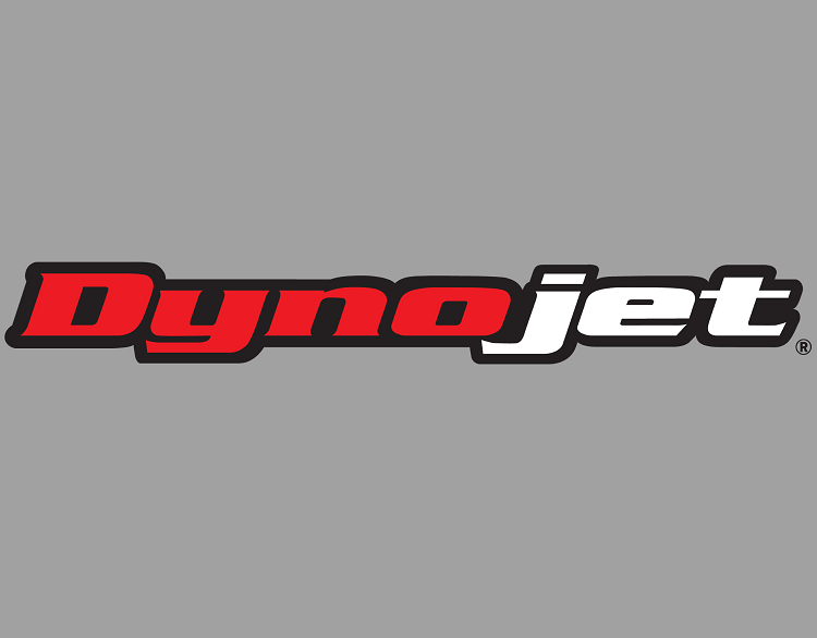 3 Dyno runs