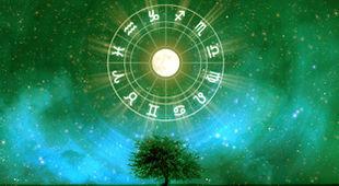 Astrologie-Kurse, Stärken erkennen