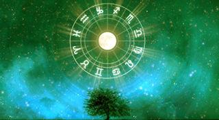 Tiefe Entspannung erleben und zum persönlichen Erfolg gelangen durch Hypnose