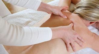 Meine Praxisschwerpunkte als Heilpraktikerin: Von Bowen-Therapie bei Schmerzen bis hin zu Hypnose