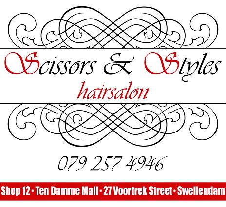 Hair Stylist, Wedding Video, Wedding Photographer, Jako Tomlinson, Langeberg Weddings